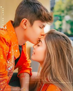 Boy kiss on forehead of girl fb dp The post Boy kiss on forehead of girl fb dp appeared first on Wallpaper DPs.