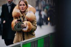 Le 21ème / After Balmain | Paris  #Fashion, #FashionBlog, #FashionBlogger, #Ootd, #OutfitOfTheDay, #StreetStyle, #Style
