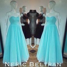 #nericbeltran prom dress. #madetomeasure #custommade #fashion #glam #fresh contact: neric_b@yahoo.com