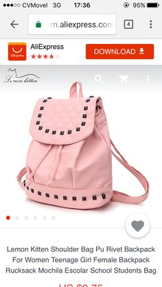 11 Best Backpacks and Bags images  66bfc9a861420