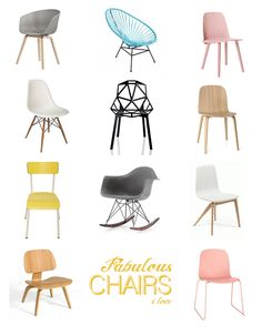 Wooden Chairs Illustration - Vanity Chairs With Backs - Antique Sofa Chairs - Comfy Office Chairs Ottomans - - Comfy Chairs For Classroom Tufted Dining Chairs, Wooden Dining Chairs, Leather Dining Room Chairs, Old Chairs, Eames Chairs, Kitchen Chairs, Living Room Chairs, Velvet Chairs, White Chairs