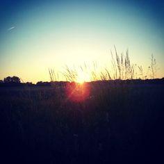 @asiaesss • Zdjęcia i filmy Instagramie