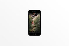 336a7c33b5 OnX Hunt App on Modern Huntsman.