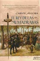 El Rey de las Almadrabas. Carlos Algora