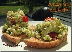 avocadobruschettacover