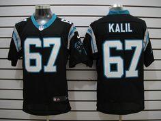 nfl Carolina Panthers Daryl Williams Jerseys Wholesale