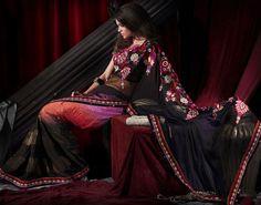 Boutique Sarees | Indian Boutique Sarees | G3 Fashion for Parties