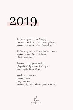 Motivation for every girl boss. Now Quotes, Quotes To Live By, Being Happy Alone Quotes, Get Better Quotes, Best Quotes For Girls, Enjoy Your Life Quotes, New Year's Quotes, Senior Quotes Inspirational, Quotes About Being Happy
