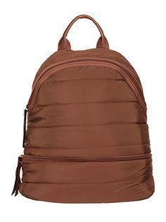 Καπιτονέ αδιάβροχο σακίδιο πλάτης σαπιο μηλο Backpacks, Bags, Fashion, Purses, Moda, Fashion Styles, Taschen, Totes, Hand Bags