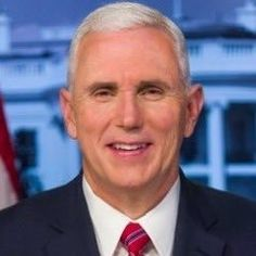 RT @VP: We elected a builder as the 45th President of the United Statesand under his leadership we're going to rebuild America.