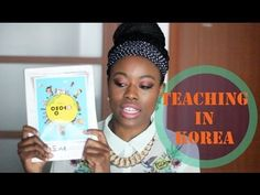 ▶ Teaching in Korea | my timetable, lesson plans, and school experience - YouTube