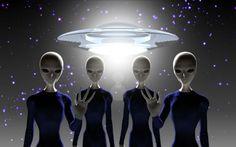 Мы можем ждать контактов с инопланетянами еще 1500 лет