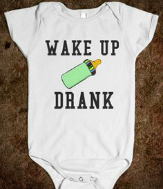 DRANK - Taylor's boutique. - Skreened T-shirts, Organic Shirts, Hoodies, Kids Tees, Baby One-Pieces and Tote Bags