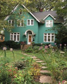 """oldfarmhouse: """" Kentucky Dream ѵíɑ ƙҽntuckygirl @instagram """""""