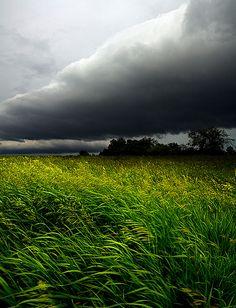 A Wind Blows | Phil Koch | Flickr