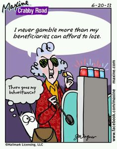 Funny gambling sayings procter and gamble beauty products
