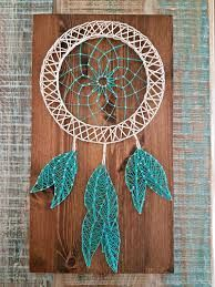 Image result for whole world string art
