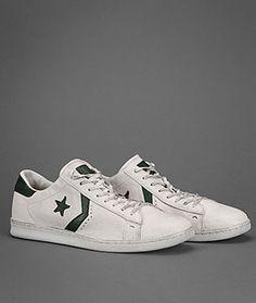 4e22cab5f4e #lounge John Varvatos Converse, Designer Clothes For Men, Me Too Shoes, What