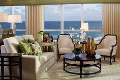 Warm Formal Atmosphere Living Room Ideas