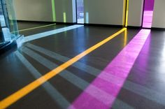 Desiderata Alternative High School - Jones Studio #architecture #highschool
