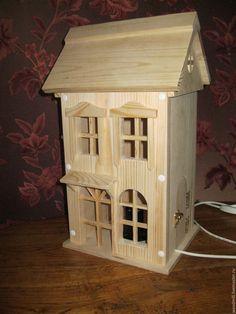 Cardboard Rocket, Outdoor Decor, Model, House, Home Decor, Xmas, Decoration Home, Home