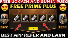 hack pubg mobile on pc free pubg uc cash cheat terbaru pubg script cheat pubg te. Mobile Generator, Point Hacks, Play Hacks, App Hack, Test Card, All Mobile Phones, Gaming Tips, Android Hacks, Hack Online