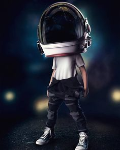 Star Explorer #starexplorer #star #astronaut #character #illustration #design #marvelousdesigner #keyshot#3dsmax #photoshop #marco #nogueira#art #helmet#characterdesign#3dmodel #3dmodeling #3dcharacter by marco_nogueira_jr