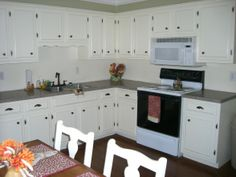 how to update kitchen cabinets with molding 1000 images about updating cabinets molding on 17422
