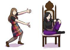 Hollstein in Carmilla A Summary Carmilla And Laura, Carmilla Series, Wind Wolves, Lgbt, Yuri, Lesbian Art, Korrasami, Dracula, Fire Emblem