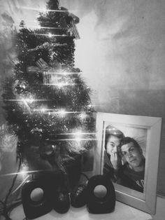 LDR Christmas