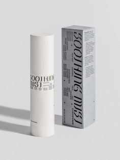 Protecting the planet is one of our top priorities. Our packaging is made with FSC-certified paper f Skincare Packaging, Cosmetic Packaging, Beauty Packaging, Bottle Packaging, Print Packaging, Packaging Stickers, Cool Packaging, Packaging Ideas, Logo Design