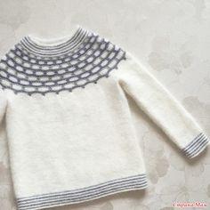 Update wardrobe - Little Winter Angel sweater Baby Knitting, Crochet Baby, Knit Crochet, Kids Fashion Boy, Womens Fashion, Baby Cardigan, Knit Dress, Knitting Patterns, Kids Outfits