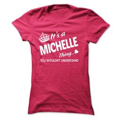 [Top tshirt name tags] MICHELLE Thing  Teeshirt this month  We ship internationally and if you dont absolutely love your print well take it back. Shirts are produced and shipped with 48 to 72 hours of sale. Buy it now because these shirts are NOT available in stores.  Tshirt Guys Lady Hodie  SHARE and Get Discount Today Order now before we SELL OUT  Camping 2016 special hoodies tshirts a kingston thing you wouldnt understand belongs to a lion clans teeshirt