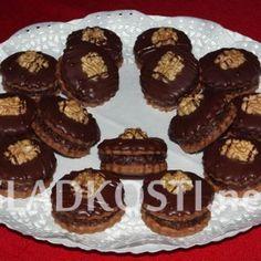 Kefir, Muffin, Breakfast, Morning Coffee, Muffins, Cupcakes