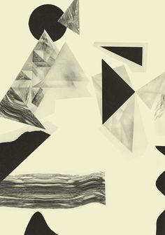 Abstarcto/ Abstract