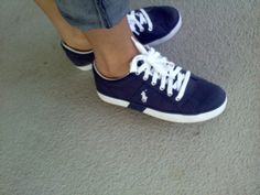 Love my Ralph Laurens! Need. more.