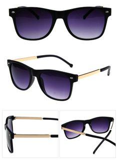 Shenzhen colorful sunglasses