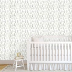 Tree Time | Removable Wallpaper - Canvas On Demand