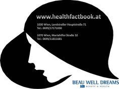 ultraschall gegen fett, ultraschallbehandlung gegen fett