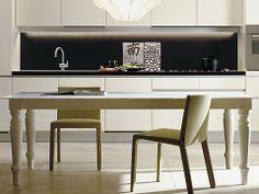 kitchen33