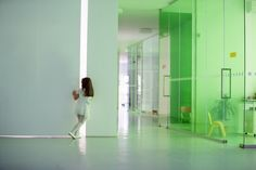 Galería - Jardín Infantil Medo Brundo / Njiric+ arhitekti - 20