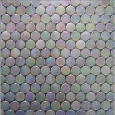 Bathroom Floor Tile Samples aspen 6 x 6 - ghiaccio floor tile | bathroom tile samples