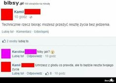 Funny Sms, Wtf Funny, Poland, Haha, Humor, Memes, Funny Text Messages, Ha Ha, Humour