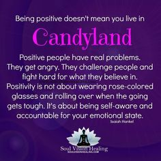 Although if someone knows how to get to Candyland, I am also pretty sure I would enjoy consuming ... I mean, visiting, yeah, visiting.... It. ;)