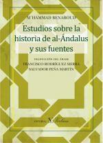 Estudios sobre la historia de al-Ándalus y...