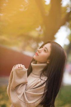 True Girl like Fashition Ulzzang Korean Girl, Cute Korean Girl, Cute Asian Girls, Beautiful Asian Girls, Cute Girls, Girl Pictures, Girl Photos, Ullzang Girls, Poses