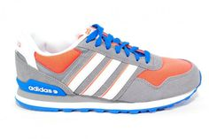 adidas cloudfoam speed dames