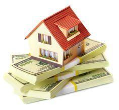utah fha refinance http://fhamortgage8.soup.io/post/375490183/Mortgage-Advisors