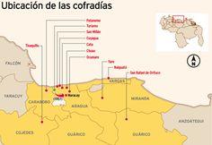 Ciudad Caracas   Se rinden ante el Santísimo