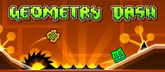 Geometry Dash #Hack Make yourself a #gaming legend!  LINK > https://optihacks.com/geometry-dash-hack/  #geometrydash #hacks #cheats  https://optihacks.com - Experience the best!